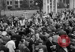 Image of revolt Berlin Germany, 1951, second 35 stock footage video 65675072262