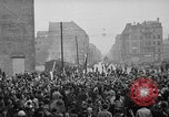 Image of revolt Berlin Germany, 1951, second 36 stock footage video 65675072262