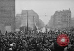 Image of revolt Berlin Germany, 1951, second 37 stock footage video 65675072262