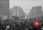 Image of revolt Berlin Germany, 1951, second 38 stock footage video 65675072262