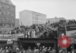 Image of revolt Berlin Germany, 1951, second 41 stock footage video 65675072262
