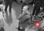 Image of revolt Berlin Germany, 1951, second 48 stock footage video 65675072262
