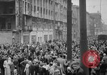 Image of revolt Berlin Germany, 1951, second 52 stock footage video 65675072262