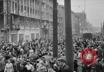 Image of revolt Berlin Germany, 1951, second 53 stock footage video 65675072262