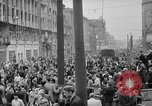 Image of revolt Berlin Germany, 1951, second 54 stock footage video 65675072262