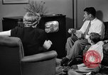 Image of television United States USA, 1951, second 26 stock footage video 65675072264