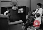 Image of television United States USA, 1951, second 29 stock footage video 65675072264
