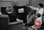 Image of television United States USA, 1951, second 40 stock footage video 65675072264