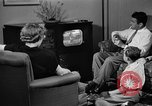 Image of television United States USA, 1951, second 41 stock footage video 65675072264