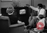 Image of television United States USA, 1951, second 42 stock footage video 65675072264