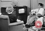 Image of television United States USA, 1951, second 46 stock footage video 65675072264