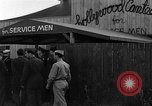 Image of Hollywood Canteen Hollywood Los Angeles California USA, 1943, second 5 stock footage video 65675072274