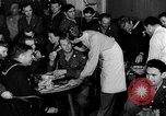 Image of Hollywood Canteen Hollywood Los Angeles California USA, 1943, second 8 stock footage video 65675072276