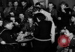 Image of Hollywood Canteen Hollywood Los Angeles California USA, 1943, second 21 stock footage video 65675072276