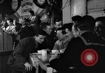 Image of Hollywood Canteen Hollywood Los Angeles California USA, 1943, second 33 stock footage video 65675072276