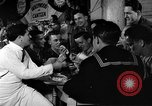 Image of Hollywood Canteen Hollywood Los Angeles California USA, 1943, second 41 stock footage video 65675072276