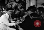 Image of Hollywood Canteen Hollywood Los Angeles California USA, 1943, second 49 stock footage video 65675072276