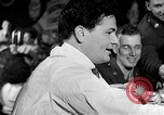 Image of Hollywood Canteen Hollywood Los Angeles California USA, 1943, second 60 stock footage video 65675072276