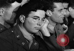 Image of Hollywood Canteen Hollywood Los Angeles California USA, 1943, second 41 stock footage video 65675072278