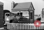 Image of Fort Hancock New Jersey United States USA, 1943, second 5 stock footage video 65675072282