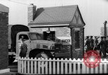 Image of Fort Hancock New Jersey United States USA, 1943, second 7 stock footage video 65675072282
