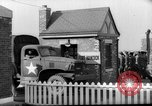 Image of Fort Hancock New Jersey United States USA, 1943, second 8 stock footage video 65675072282