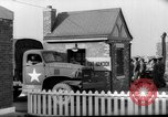 Image of Fort Hancock New Jersey United States USA, 1943, second 10 stock footage video 65675072282