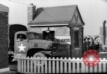 Image of Fort Hancock New Jersey United States USA, 1943, second 12 stock footage video 65675072282
