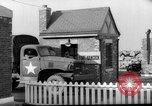 Image of Fort Hancock New Jersey United States USA, 1943, second 13 stock footage video 65675072282