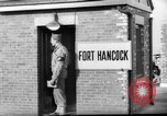 Image of Fort Hancock New Jersey United States USA, 1943, second 17 stock footage video 65675072282