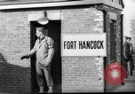 Image of Fort Hancock New Jersey United States USA, 1943, second 20 stock footage video 65675072282
