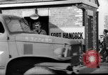 Image of Fort Hancock New Jersey United States USA, 1943, second 21 stock footage video 65675072282