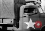 Image of Fort Hancock New Jersey United States USA, 1943, second 29 stock footage video 65675072282
