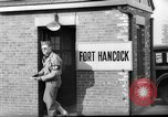 Image of Fort Hancock New Jersey United States USA, 1943, second 31 stock footage video 65675072282