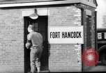 Image of Fort Hancock New Jersey United States USA, 1943, second 32 stock footage video 65675072282