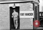 Image of Fort Hancock New Jersey United States USA, 1943, second 33 stock footage video 65675072282