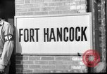 Image of Fort Hancock New Jersey United States USA, 1943, second 34 stock footage video 65675072282