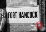 Image of Fort Hancock New Jersey United States USA, 1943, second 35 stock footage video 65675072282
