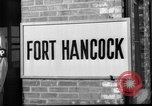 Image of Fort Hancock New Jersey United States USA, 1943, second 36 stock footage video 65675072282