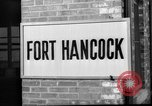 Image of Fort Hancock New Jersey United States USA, 1943, second 43 stock footage video 65675072282