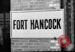 Image of Fort Hancock New Jersey United States USA, 1943, second 45 stock footage video 65675072282