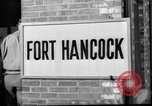 Image of Fort Hancock New Jersey United States USA, 1943, second 46 stock footage video 65675072282