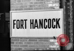 Image of Fort Hancock New Jersey United States USA, 1943, second 47 stock footage video 65675072282