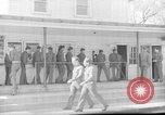 Image of Fort Hancock New Jersey United States USA, 1943, second 3 stock footage video 65675072283
