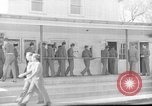 Image of Fort Hancock New Jersey United States USA, 1943, second 4 stock footage video 65675072283