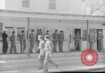 Image of Fort Hancock New Jersey United States USA, 1943, second 7 stock footage video 65675072283