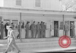 Image of Fort Hancock New Jersey United States USA, 1943, second 8 stock footage video 65675072283