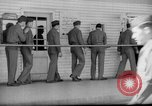 Image of Fort Hancock New Jersey United States USA, 1943, second 13 stock footage video 65675072283