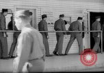 Image of Fort Hancock New Jersey United States USA, 1943, second 14 stock footage video 65675072283