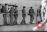 Image of Fort Hancock New Jersey United States USA, 1943, second 15 stock footage video 65675072283